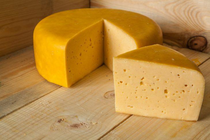 фальсификат, молочная продукция, сыр, Россельхознадзор, ФГИС Меркурий, производство