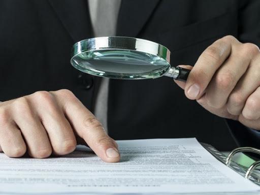 законы_право_прокуратура_бизнес_проверки_бизнеса