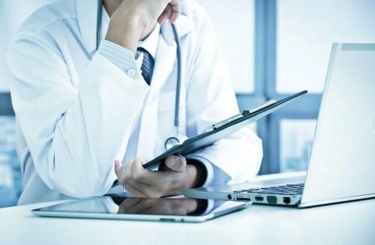 эвсд, гис меркурий, нарушения, вет.врачи, просрочка, проверки, штраф