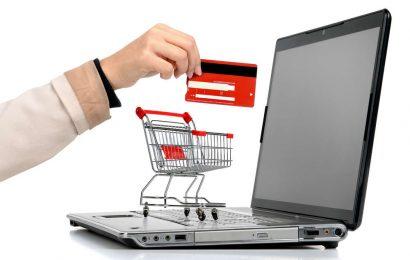сайт фейки,маркетплейсы, мошенничество, фальшивые сайты заказа еды, новости про еду, на защите потребителя