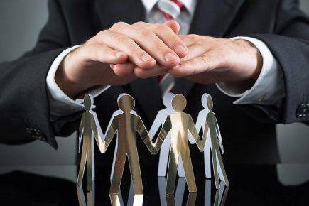 бизнес, господдержка, малое и среднее предпринимательство, правительство,