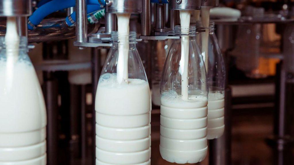 маркировка, Tetra Pak, молочные производители, упаковка, молочные продукты, ГК «Галактика»,