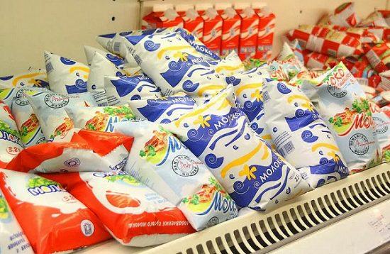 молочные дебаты, маркировка, маркировка калининград, честный знак, новости про молоко, молочные производители