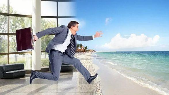 предпринимательство_лайфхаки_полезные_советы_как_снять_стресс_отдых