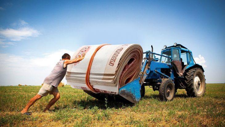 фермеры, гранты, Агростартап, бизнес, предпринимательство, сельское хозяйство,