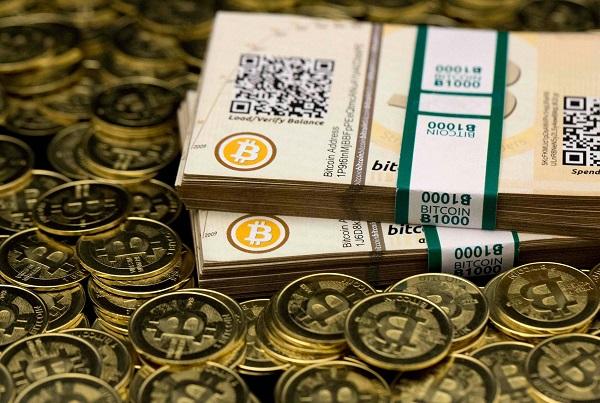 хакеры, блокчейн, криптовалюта, it новости, биткоин, деньги