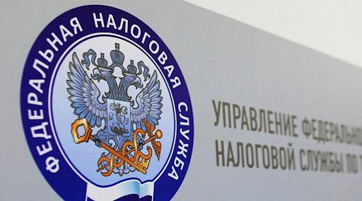 налогообложение_бухгалтерский_учет_экономика_бизнес_фнс