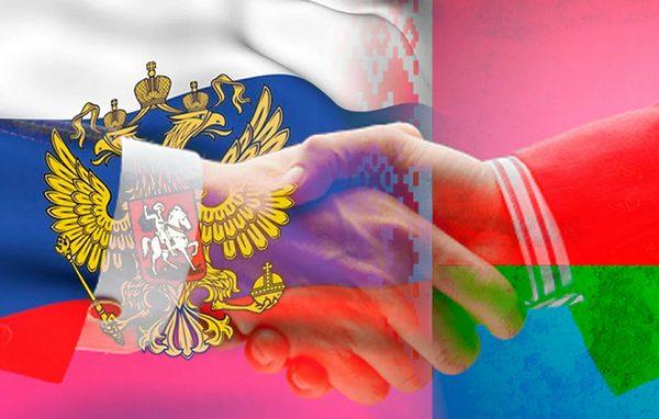россия беларусь, маркировка, честный знак, маркировка белоруссия, црпт