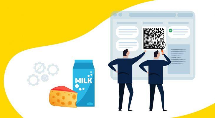 молочная продукция, цены, мнение экспертов, маркировка, исследования