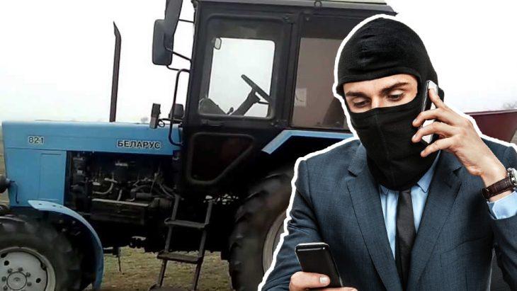 крымские фермеры, фермерство, крым, аграрии, мошенник фермер, мошенничество, грант