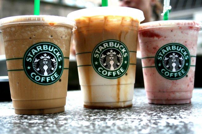 растительные напитки, молоко, союзмолоко, Starbucks