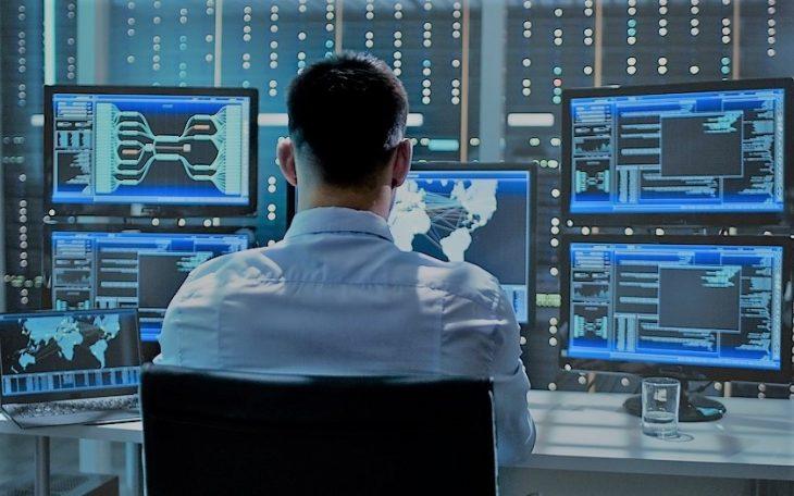 ФАС, IT-компании, IT-технологии, картельный сговор, штрафы