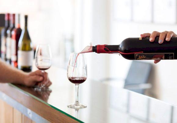вино_роскачество_алкоголь