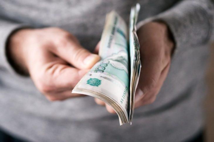 деньги_россияне_жизнь_общество