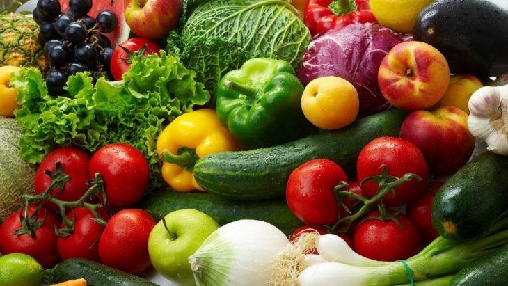 продукция, овощи и фрукты, экспорт, Россельхознадзор, Турция