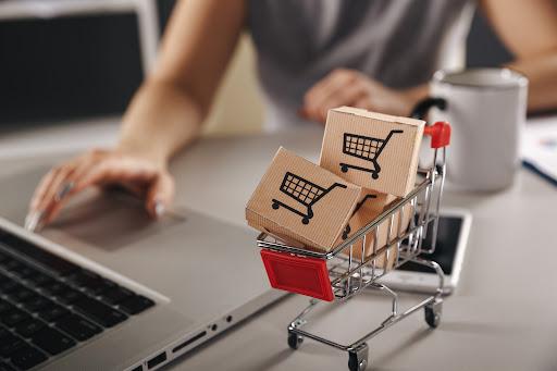 интернет магазин, онлайн магазин, торговля, минфин, шопинг