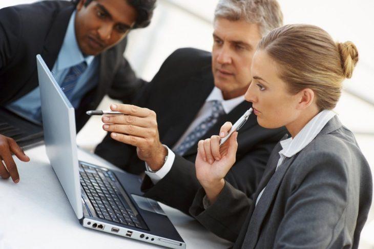 новости бизнеса, банки, помощь в бизнесе, озон, вайлдбериз, маркетплейсы