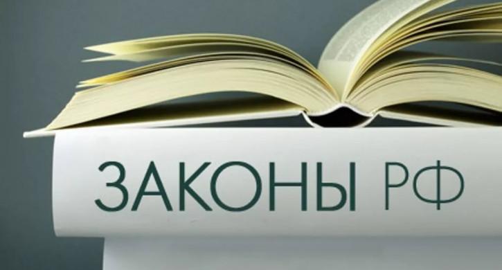 новые законы, общество, политики, экономика, Россия,