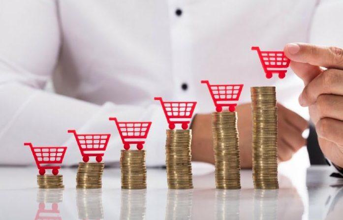 рост_цен_минэкономразвития_продукты