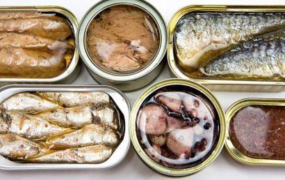 консервы, нарушения, качество, продукты, Роскачество