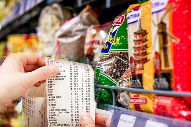 минсельхоз, цены, продукты, минпромторг, товары